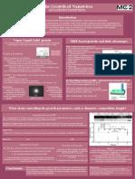 Nano Big Poster