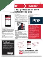 140117_Köp biljett till grannlänen med Skånetrafikens app
