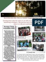 Cebu 2 You January 2014
