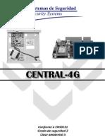 PRO-4G 524-SP.pdf