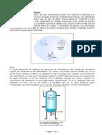 Neumatica 3 Fuentes Internas Externas