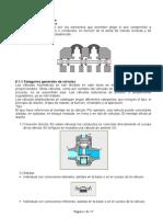 Neumatica  6 Componentes de Mando