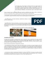 RFID Fundamentos