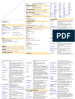 JAVA-Quick-Reference.pdf