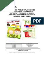 seminario primaria bilingües inglés_CILE y enseñanza en lengua inglesa