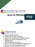 Java Day2 Io