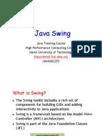 Java Day3 Swing