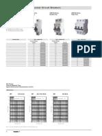 LIT0706_CircuitProtection_CB9100series