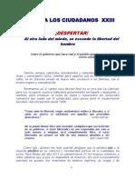 Micm Carta a Los Ciudadanos Xxiii 15 Ene 2014 Final