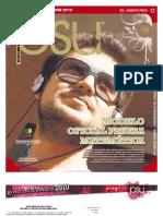PSU_matematica_proceso2009