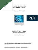 Autodesk Tutorial Fr - Memento Adt Architectural Desktop 2004-5-6