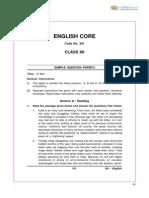 2013_12_sp_english_core_12