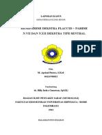 Case Neuro Uta Cover