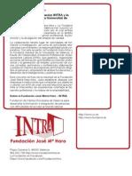 Convenio Universitat Fundació General.pdf