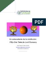 minificción.pdf