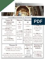 SAFA 17 2014