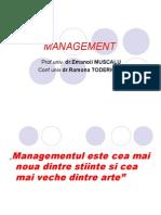 Andrada - Management (1472976)