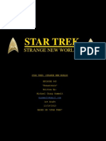 st-snw-005-renascenceweb