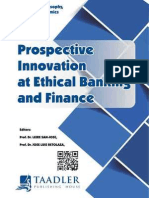 How to Measure the Social Impact of the Ethical Banking