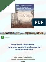PONENCIA_CONGRESO_DIGESTIVO