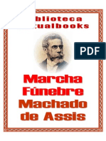 Marcha Funebre