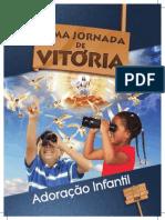 Adoracao2013-LIVRO