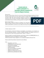 CR atelier participatif 1.pdf