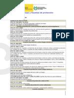 NormasTecnicasRopaGuantesProteccion-30-1-13