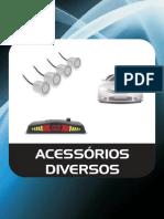 catalogodiversos.pdf