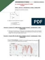 ichap4_exercices_corriges.pdf