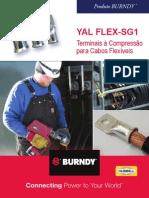 YAL FLEX-SG1 BURNDY.pdf