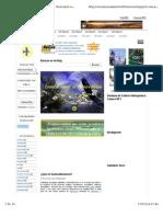 Filtro de arena para aguas grises.pdf