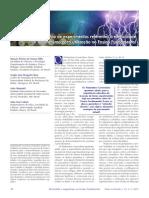 eletromag.pdf