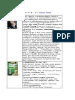 Libri Di Roberto Zamperini (in Italiano)
