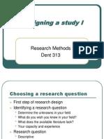 02 Research Design i