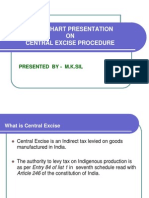 2 Central Excise_2009