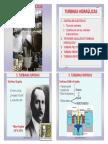 04.03_TEMA_04_Turbinas_hidraulicas_KAPLAN_4p_.pdf
