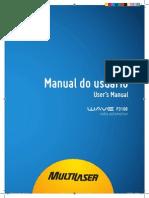 73680504-Manual-Som-Automotivo.pdf