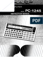 Sharp_PC-1245_Instruction_Manual.pdf