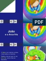 Joao Arco Iris