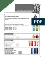 boletin_consultoras_S-2_C-1.pdf