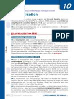 Fiche Defibac La Focalisation