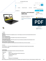 Hp Online Store - India