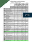 Bewerberstatistik_Juni_2013.pdf