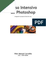 Curso_Intensivo_de_Photoshop.pdf
