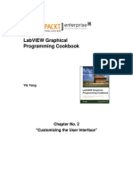9781782171409_LabVIEW_Graphical_Programming_Cookbook_Sample_Chapter