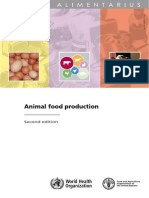 Animal_Food_Prod_EN