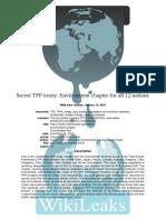 tpp-treaty-environment-chapter.pdf