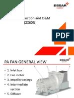 FAN Presentation 06.04.11