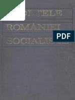 Jud Romaniei Socialiste